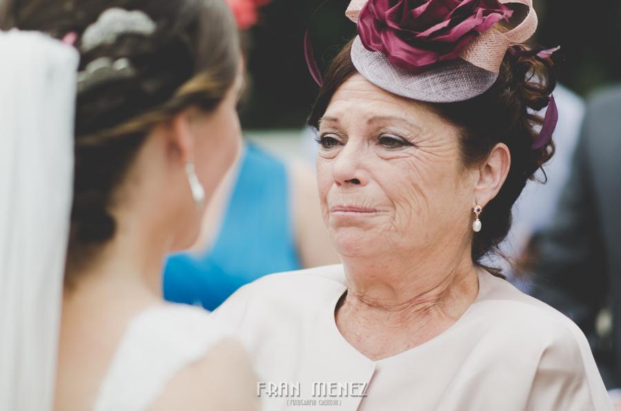 106 Fotografo de Bodas Originales Diferentes Vintage. Fotoperiodismo de Bodas. Fran Ménez Wedding Photographer
