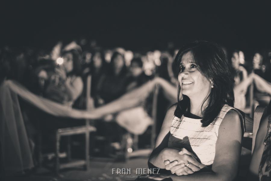 106 Fotografo de Bodas originales. Fran Ménez. Wedding Photographers. Fotografo de Bodas Diferentes. Ermita de los Tres Juanes