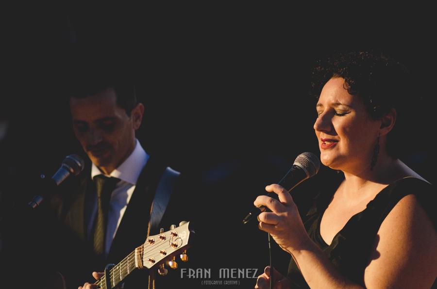 109 Fotografo de Bodas originales. Fran Ménez. Wedding Photographers. Fotografo de Bodas Diferentes. Ermita de los Tres Juanes
