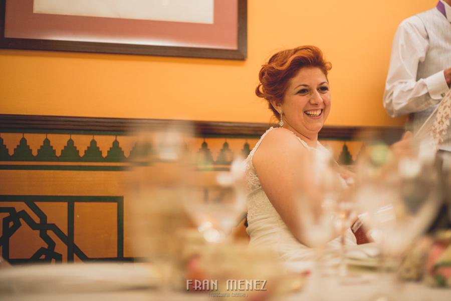 109 Fran Menez Wedding Photographer in Granada Wedding Photographer in Spain. Fotografo de Bodas diferentes