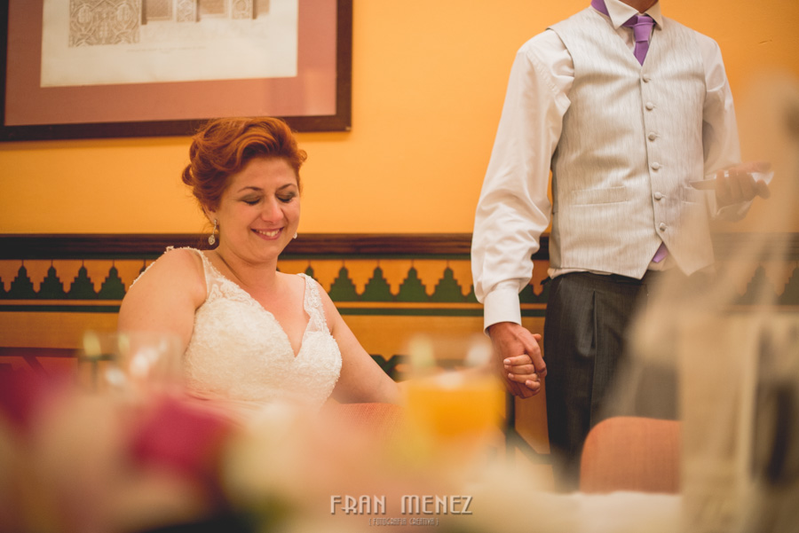 110 Fran Menez Wedding Photographer in Granada Wedding Photographer in Spain. Fotografo de Bodas diferentes
