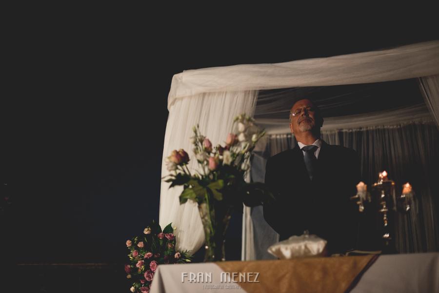 110a Fotografo de Bodas originales. Fran Ménez. Wedding Photographers. Fotografo de Bodas Diferentes. Ermita de los Tres Juanes
