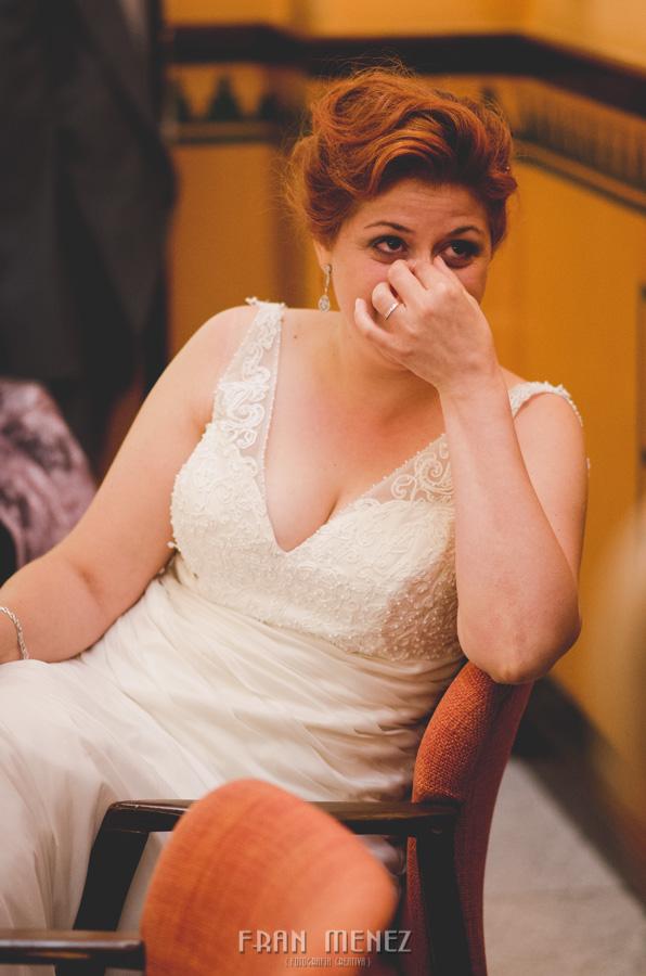 112 Fran Menez Wedding Photographer in Granada Wedding Photographer in Spain. Fotografo de Bodas diferentes
