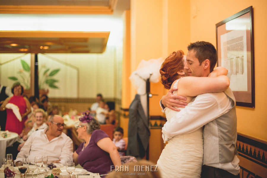 113 Fran Menez Wedding Photographer in Granada Wedding Photographer in Spain. Fotografo de Bodas diferentes