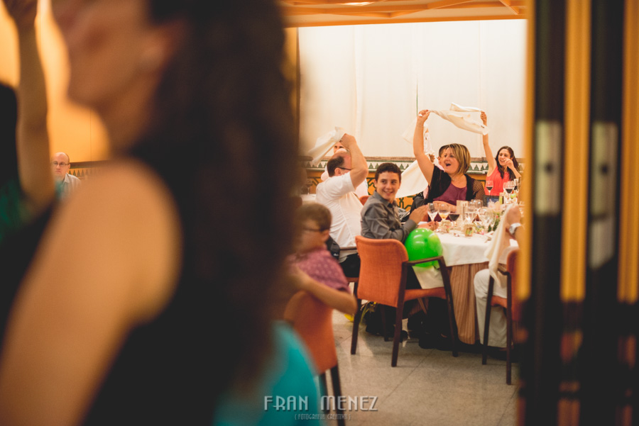 116 Fran Menez Wedding Photographer in Granada Wedding Photographer in Spain. Fotografo de Bodas diferentes