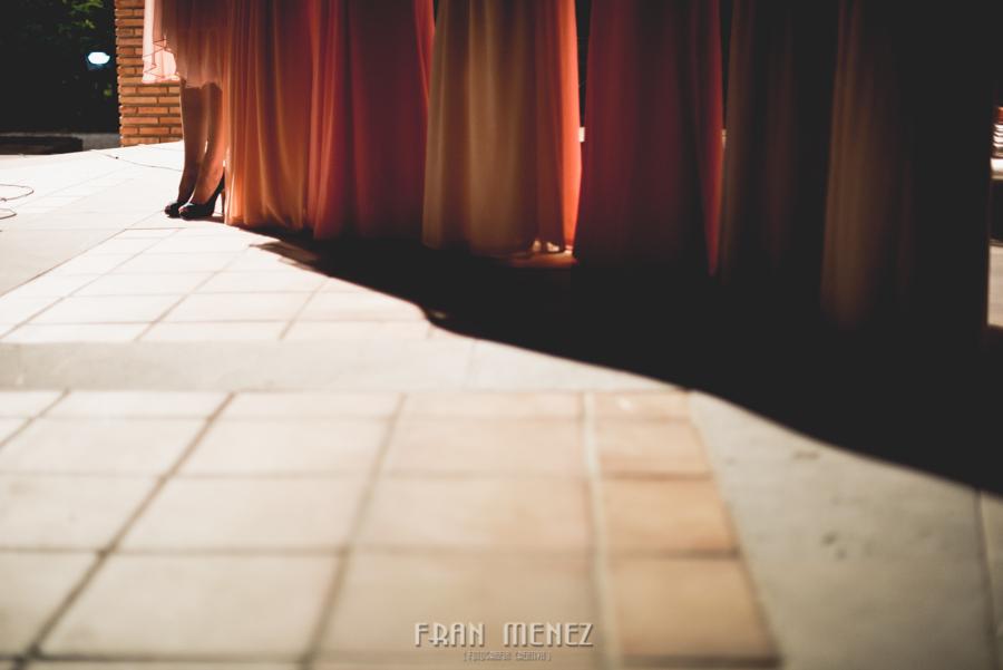118 Fotografo de Bodas originales. Fran Ménez. Wedding Photographers. Fotografo de Bodas Diferentes. Ermita de los Tres Juanes