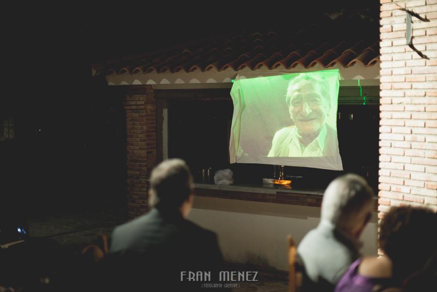 118b Fotografo de Bodas originales. Fran Ménez. Wedding Photographers. Fotografo de Bodas Diferentes. Ermita de los Tres Juanes