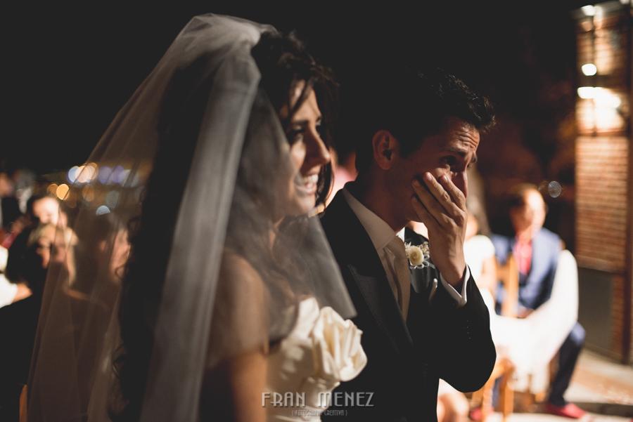 118c Fotografo de Bodas originales. Fran Ménez. Wedding Photographers. Fotografo de Bodas Diferentes. Ermita de los Tres Juanes