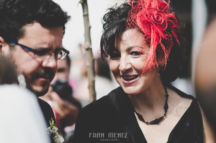 120 Fotografo de Bodas Originales Diferentes Vintage. Fotoperiodismo de Bodas. Fran Ménez Wedding Photographer
