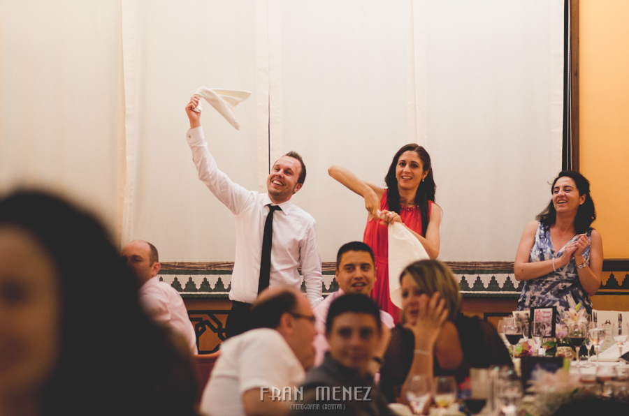 120 Fran Menez Wedding Photographer in Granada Wedding Photographer in Spain. Fotografo de Bodas diferentes