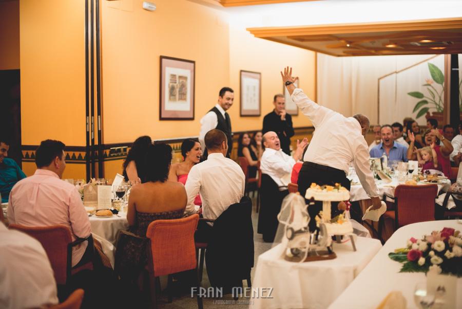 121 Fran Menez Wedding Photographer in Granada Wedding Photographer in Spain. Fotografo de Bodas diferentes