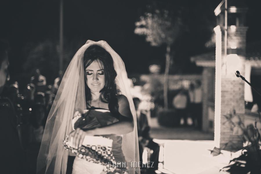 122 Fotografo de Bodas originales. Fran Ménez. Wedding Photographers. Fotografo de Bodas Diferentes. Ermita de los Tres Juanes