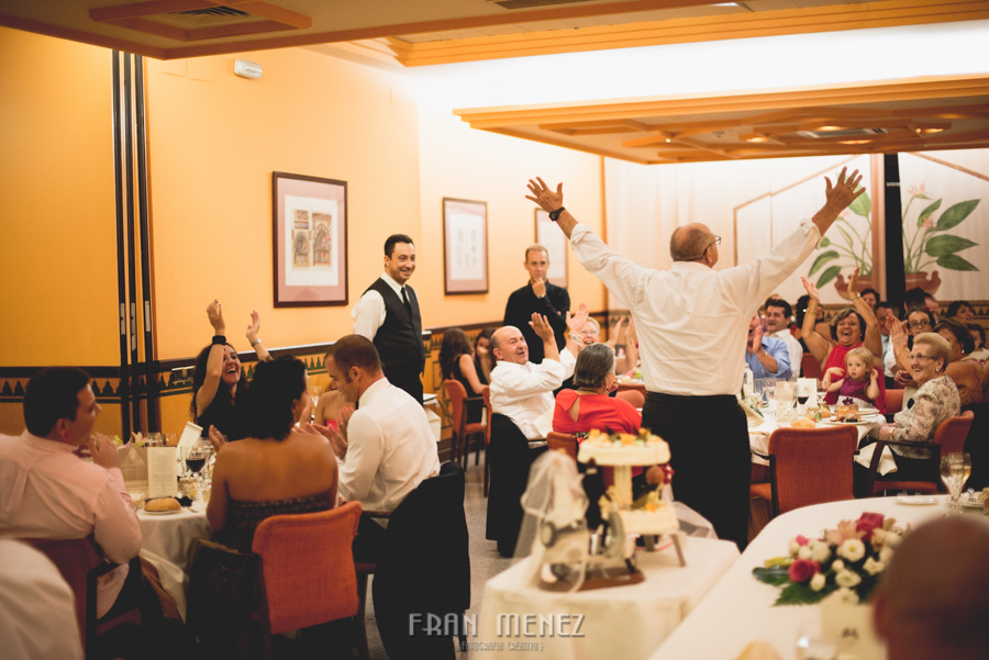 122 Fran Menez Wedding Photographer in Granada Wedding Photographer in Spain. Fotografo de Bodas diferentes