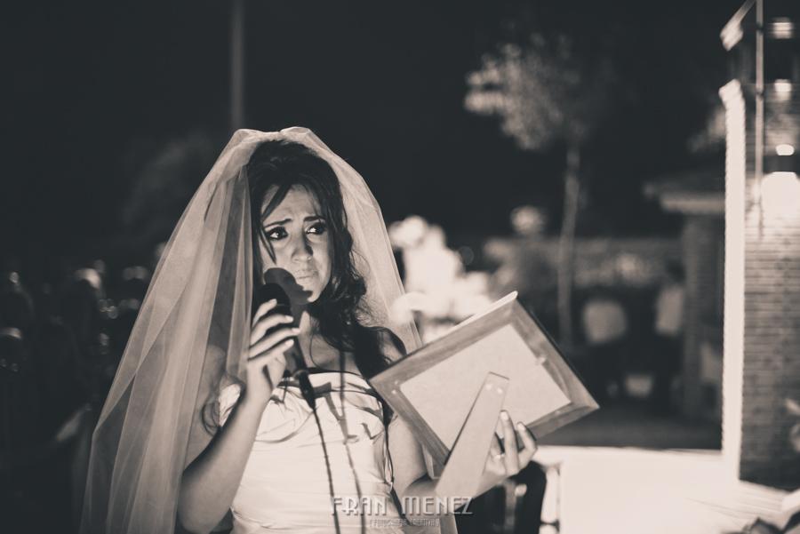 123 Fotografo de Bodas originales. Fran Ménez. Wedding Photographers. Fotografo de Bodas Diferentes. Ermita de los Tres Juanes