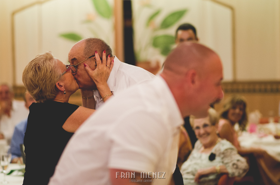 123 Fran Menez Wedding Photographer in Granada Wedding Photographer in Spain. Fotografo de Bodas diferentes