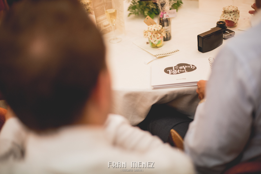 126 Fran Menez Wedding Photographer in Granada Wedding Photographer in Spain. Fotografo de Bodas diferentes