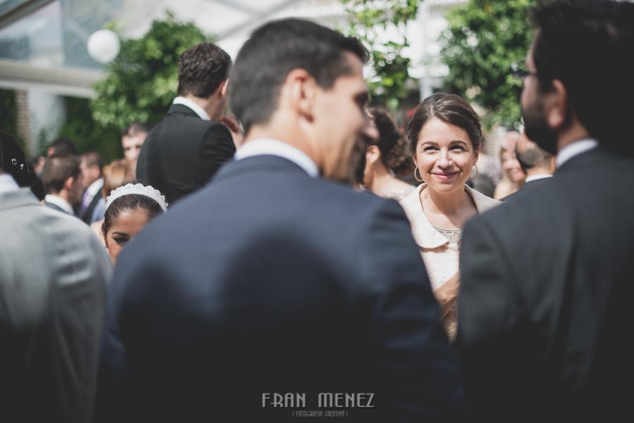 127 Fotografo de Bodas Originales Diferentes Vintage. Fotoperiodismo de Bodas. Fran Ménez Wedding Photographer