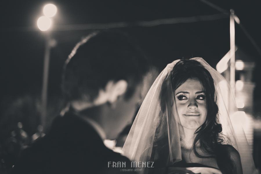 127 Fotografo de Bodas originales. Fran Ménez. Wedding Photographers. Fotografo de Bodas Diferentes. Ermita de los Tres Juanes