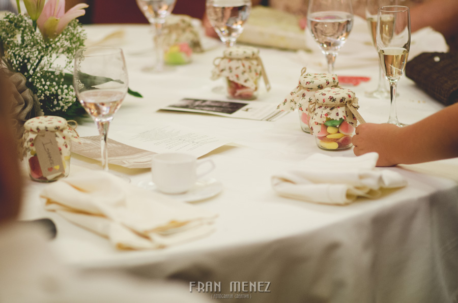 127 Fran Menez Wedding Photographer in Granada Wedding Photographer in Spain. Fotografo de Bodas diferentes