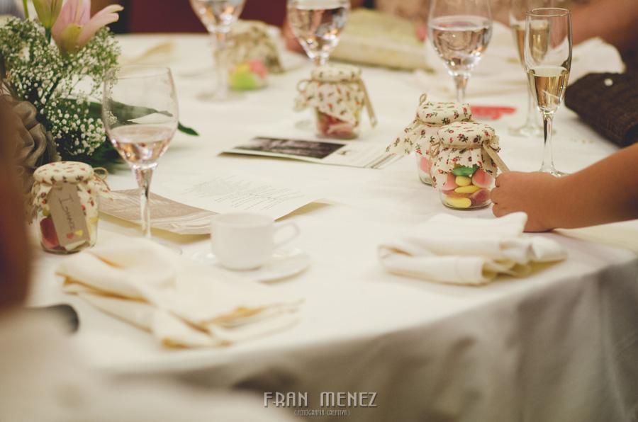 127 Fran Menez Wedding Photographer in Granada Wedding Photographer in Spain. Fotografo de Bodas diferentes