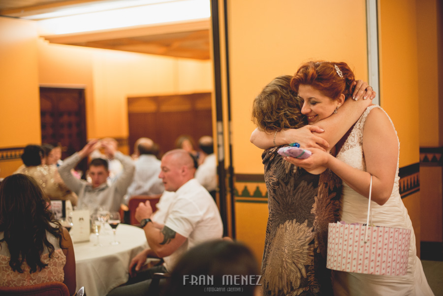 128 Fran Menez Wedding Photographer in Granada Wedding Photographer in Spain. Fotografo de Bodas diferentes