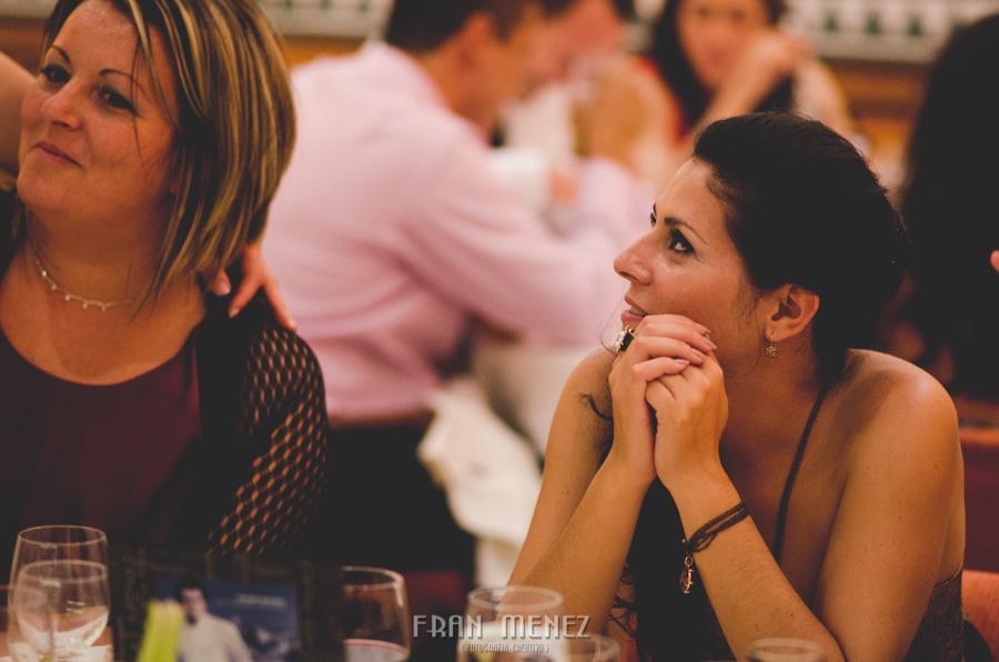129 Fran Menez Wedding Photographer in Granada Wedding Photographer in Spain. Fotografo de Bodas diferentes