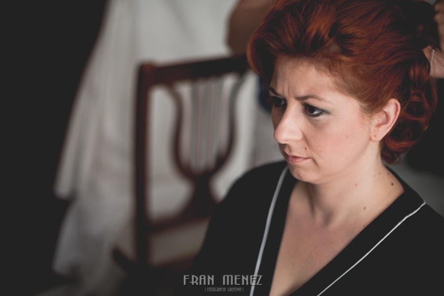 13 Fran Menez Wedding Photographer in Granada Wedding Photographer in Spain. Fotografo de Bodas diferentes