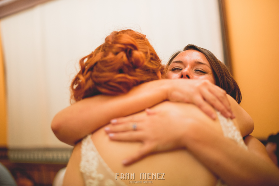 130 Fran Menez Wedding Photographer in Granada Wedding Photographer in Spain. Fotografo de Bodas diferentes