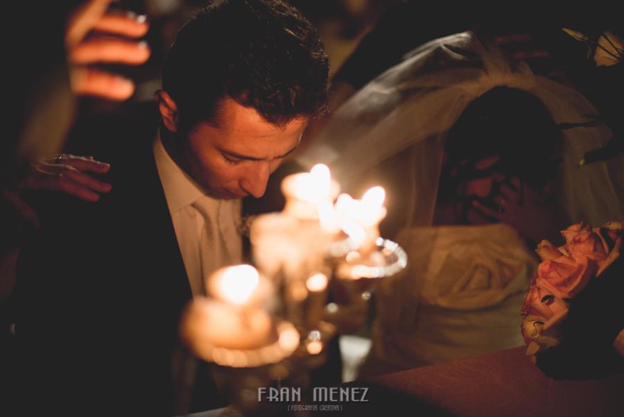 132 Fotografo de Bodas originales. Fran Ménez. Wedding Photographers. Fotografo de Bodas Diferentes. Ermita de los Tres Juanes