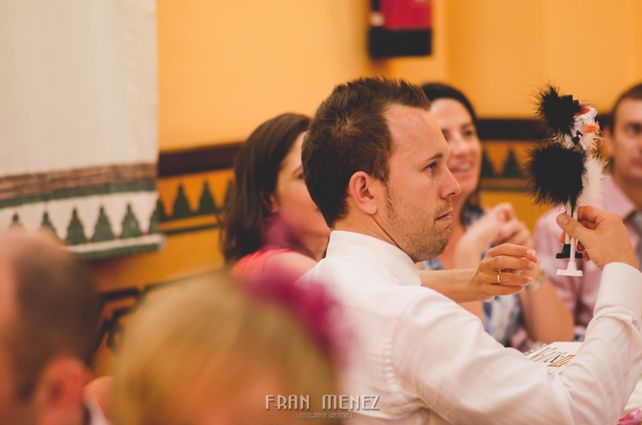 132 Fran Menez Wedding Photographer in Granada Wedding Photographer in Spain. Fotografo de Bodas diferentes