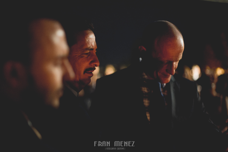 133 Fotografo de Bodas originales. Fran Ménez. Wedding Photographers. Fotografo de Bodas Diferentes. Ermita de los Tres Juanes