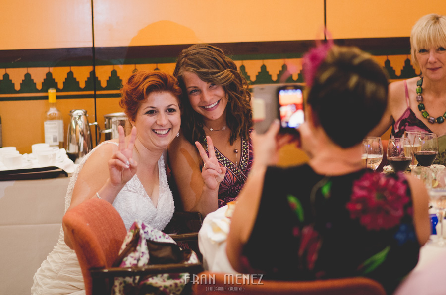 133 Fran Menez Wedding Photographer in Granada Wedding Photographer in Spain. Fotografo de Bodas diferentes