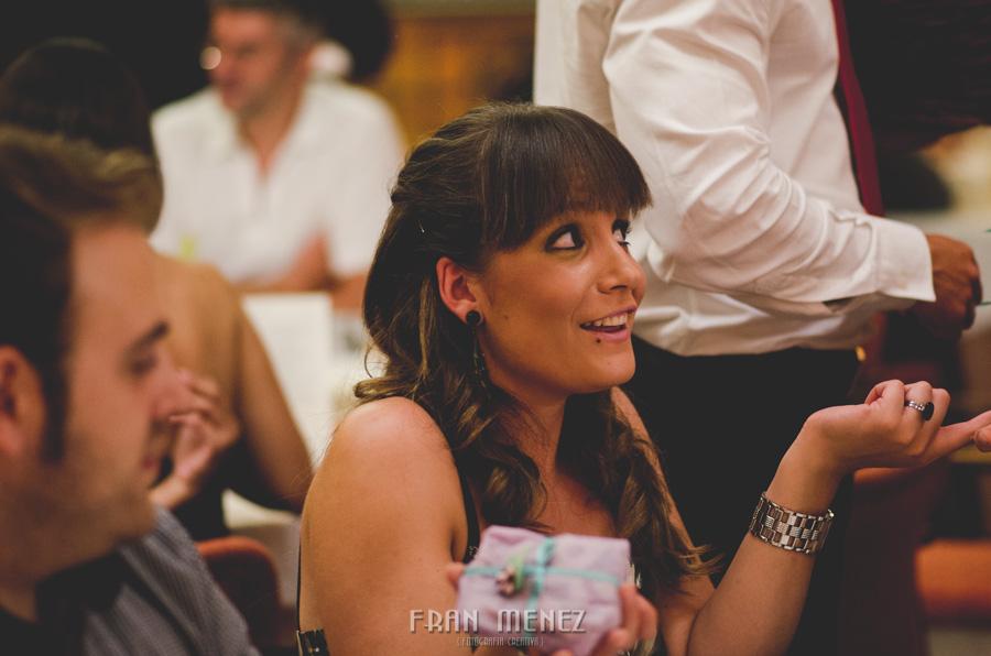 134 Fran Menez Wedding Photographer in Granada Wedding Photographer in Spain. Fotografo de Bodas diferentes
