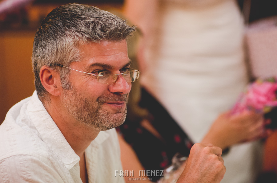 135 Fran Menez Wedding Photographer in Granada Wedding Photographer in Spain. Fotografo de Bodas diferentes