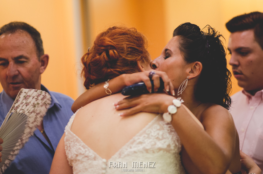 136 Fran Menez Wedding Photographer in Granada Wedding Photographer in Spain. Fotografo de Bodas diferentes