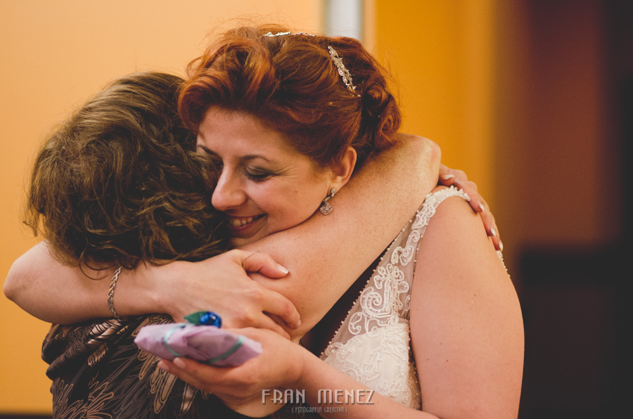 138 Fran Menez Wedding Photographer in Granada Wedding Photographer in Spain. Fotografo de Bodas diferentes