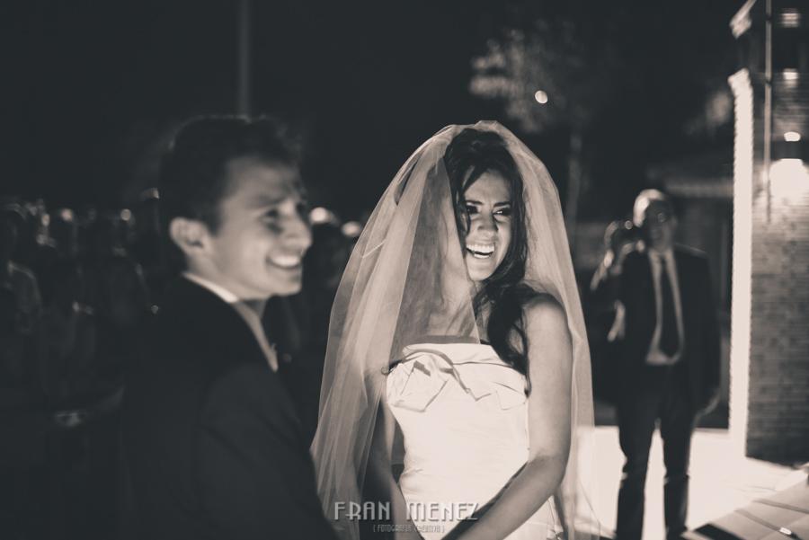 139 Fotografo de Bodas originales. Fran Ménez. Wedding Photographers. Fotografo de Bodas Diferentes. Ermita de los Tres Juanes