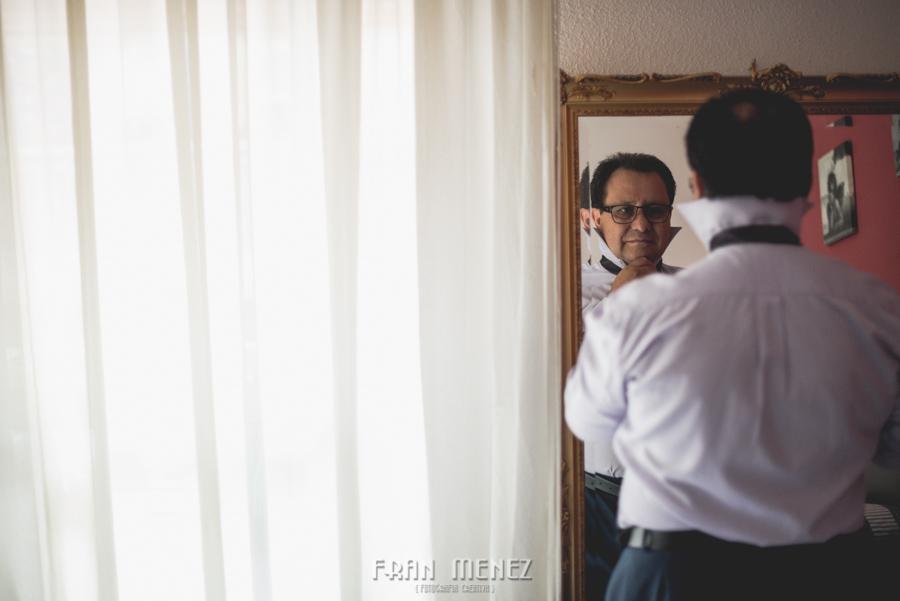 14 Fotografo de Bodas originales. Fran Ménez. Wedding Photographers. Fotografo de Bodas Diferentes. Ermita de los Tres Juanes