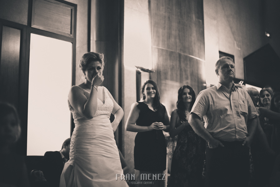 141 Fran Menez Wedding Photographer in Granada Wedding Photographer in Spain. Fotografo de Bodas diferentes