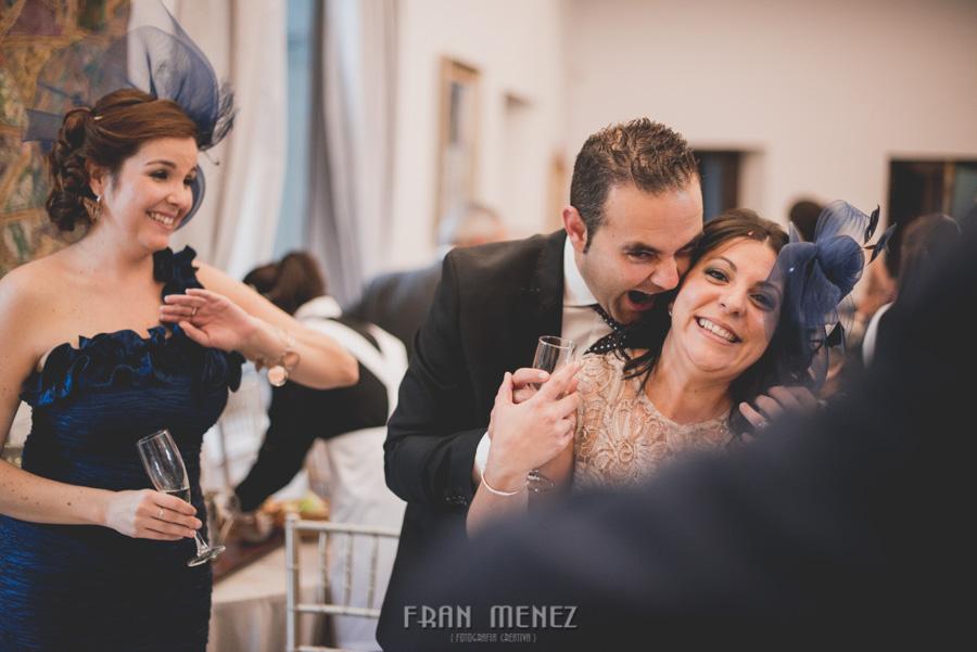 143 Fotografo de Bodas Originales Diferentes Vintage. Fotoperiodismo de Bodas. Fran Ménez Wedding Photographer
