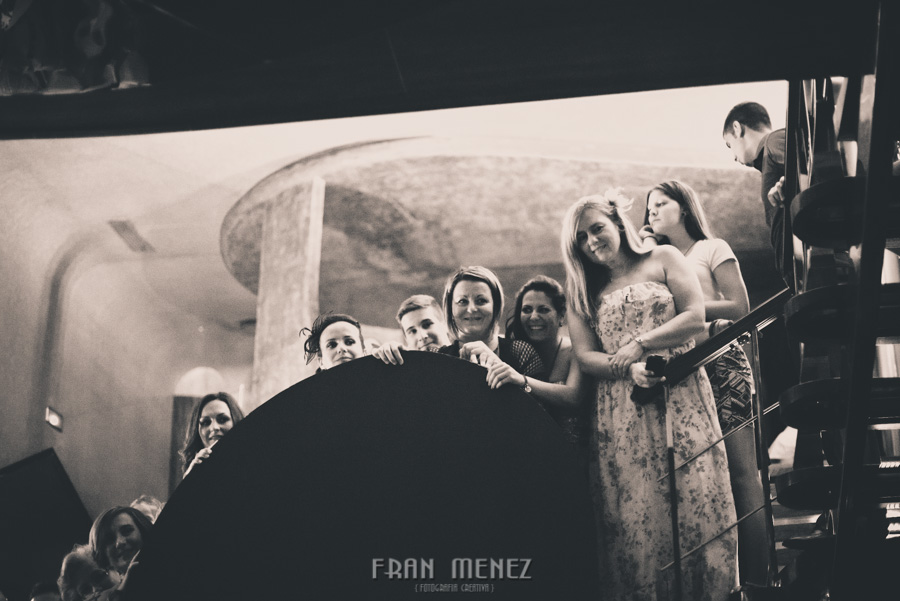 144 Fran Menez Wedding Photographer in Granada Wedding Photographer in Spain. Fotografo de Bodas diferentes