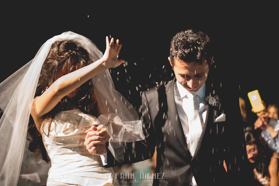 145 Fotografo de Bodas originales. Fran Ménez. Wedding Photographers. Fotografo de Bodas Diferentes. Ermita de los Tres Juanes