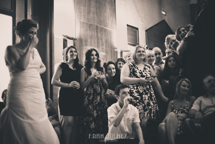 145 Fran Menez Wedding Photographer in Granada Wedding Photographer in Spain. Fotografo de Bodas diferentes