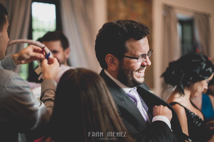 146 Fotografo de Bodas Originales Diferentes Vintage. Fotoperiodismo de Bodas. Fran Ménez Wedding Photographer