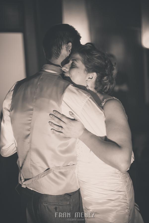 146 Fran Menez Wedding Photographer in Granada Wedding Photographer in Spain. Fotografo de Bodas diferentes
