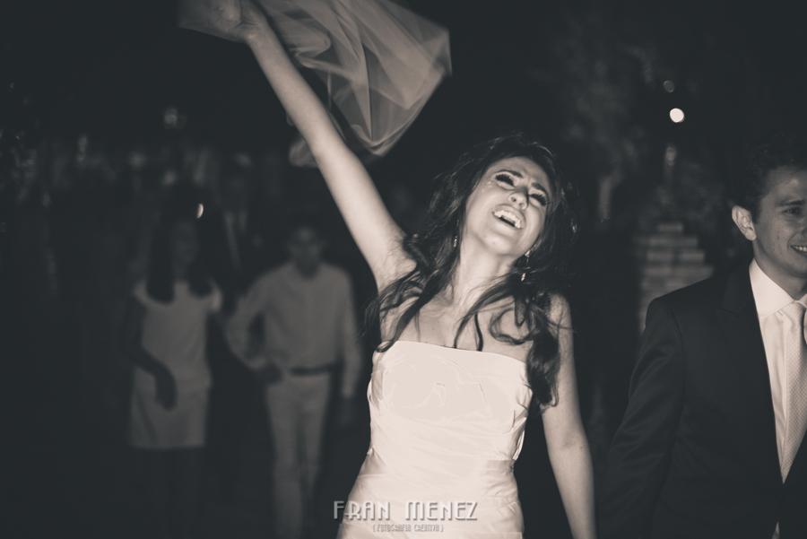 150 Fotografo de Bodas originales. Fran Ménez. Wedding Photographers. Fotografo de Bodas Diferentes. Ermita de los Tres Juanes