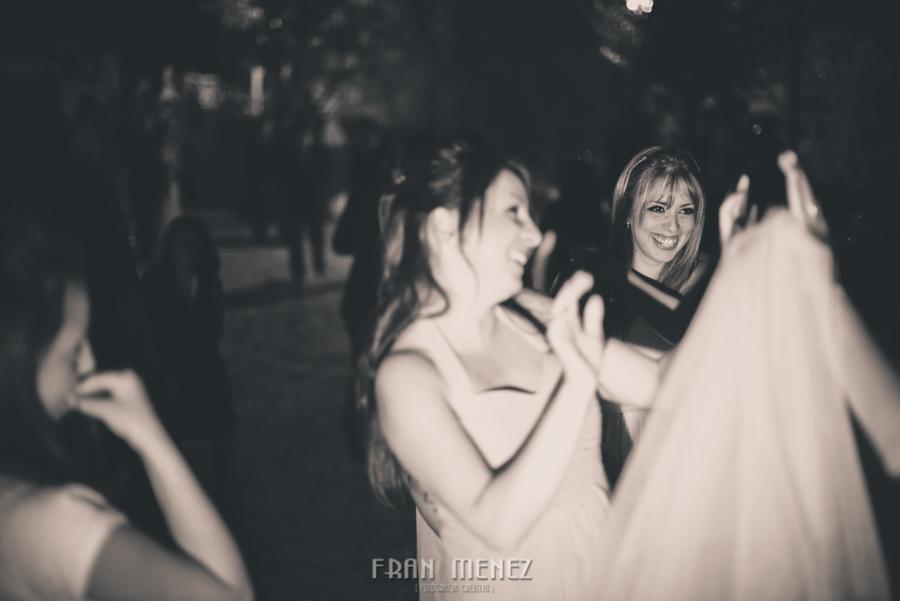 151 Fotografo de Bodas originales. Fran Ménez. Wedding Photographers. Fotografo de Bodas Diferentes. Ermita de los Tres Juanes