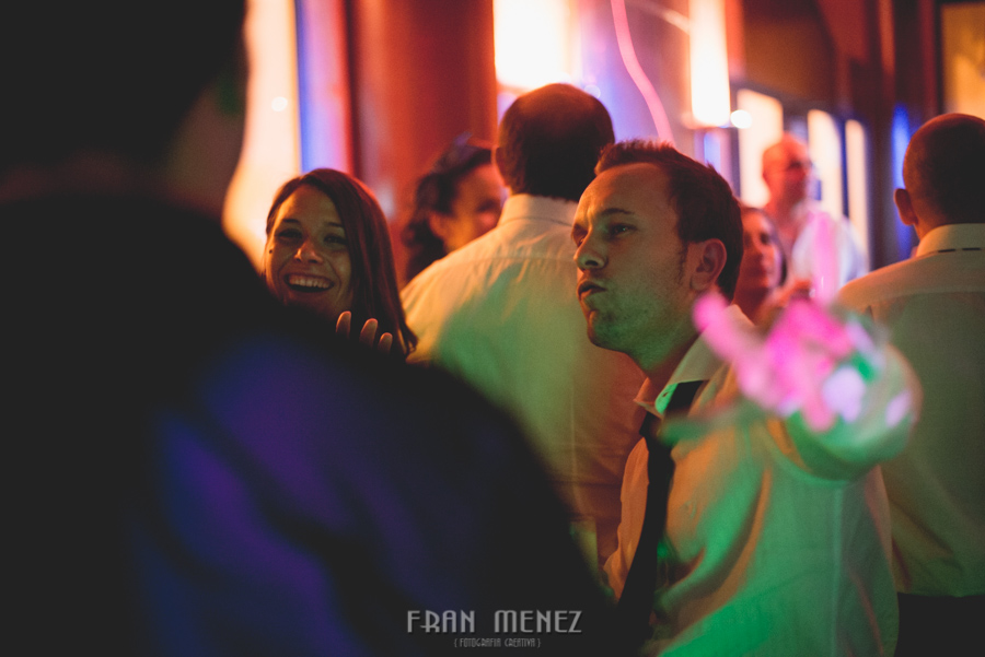 154 Fran Menez Wedding Photographer in Granada Wedding Photographer in Spain. Fotografo de Bodas diferentes