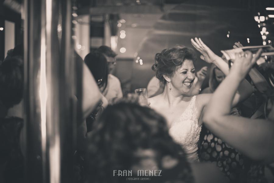 156 Fran Menez Wedding Photographer in Granada Wedding Photographer in Spain. Fotografo de Bodas diferentes