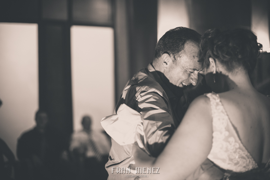 159 Fran Menez Wedding Photographer in Granada Wedding Photographer in Spain. Fotografo de Bodas diferentes